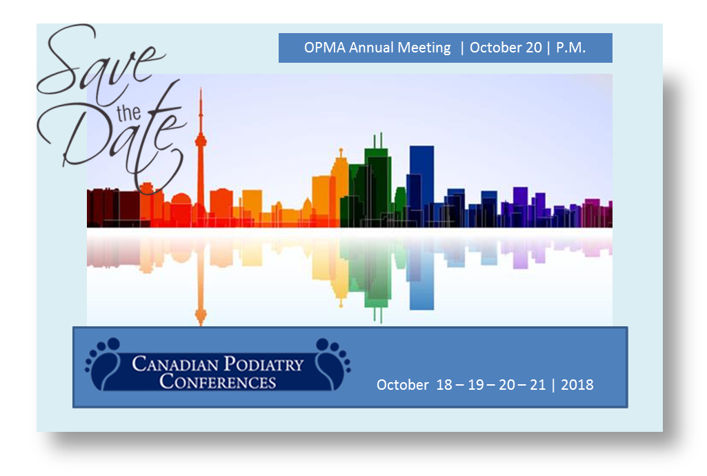 http://www.opma.ca/resources/Pictures/save%20the%20date%20conference.png